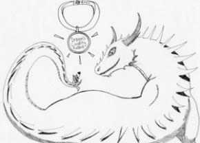award-dragon-from-mark