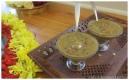 Lentil Pudding