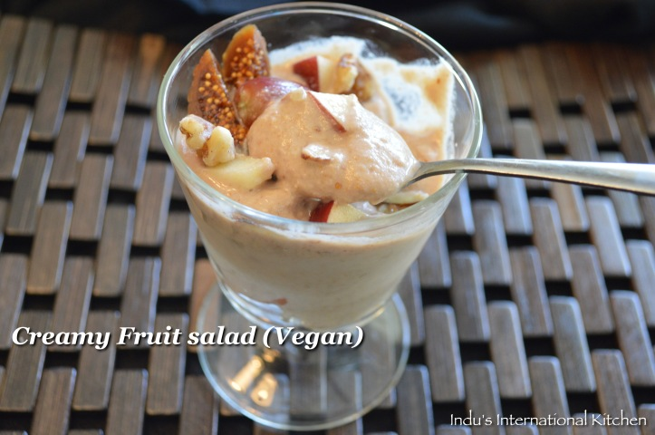 5 Must Try International Vegan Treats Recipes